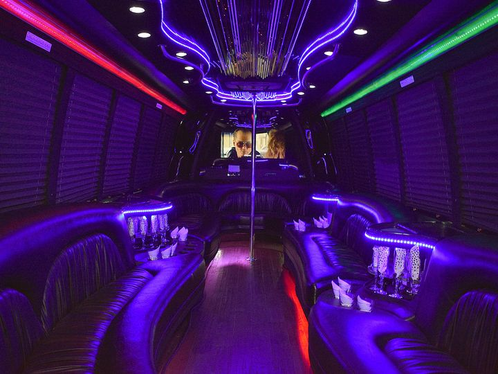 Tmx Bus Interior1 51 988853 Durham, North Carolina wedding transportation