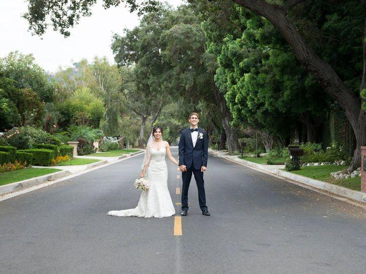 Tmx 41799175 2141916639410129 4431181217424998400 O 51 709853 1572467622 La Canada Flintridge, CA wedding venue
