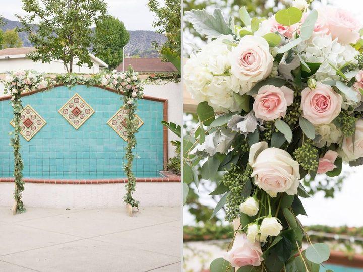 Tmx 41856511 2141916596076800 851557736939257856 O 51 709853 1572467622 La Canada Flintridge, CA wedding venue