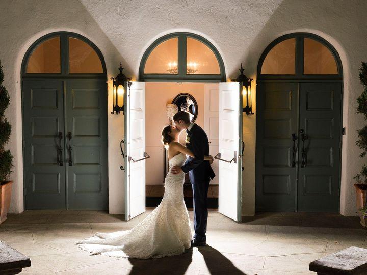 Tmx 41869143 2141907279411065 3673768510779031552 O 51 709853 1572467623 La Canada Flintridge, CA wedding venue