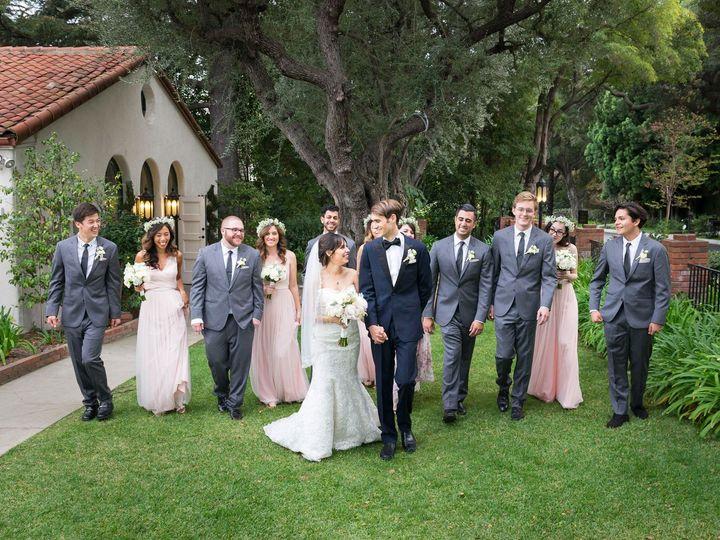 Tmx 41911489 2141907402744386 877377319386218496 O 51 709853 1572467624 La Canada Flintridge, CA wedding venue