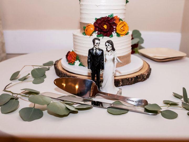 Tmx 44963472 2167932613475198 8554950648855003136 O 51 709853 1572467644 La Canada Flintridge, CA wedding venue