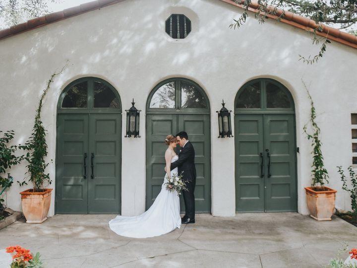Tmx 45066174 2167914683476991 4823481524491911168 O 51 709853 1572467637 La Canada Flintridge, CA wedding venue
