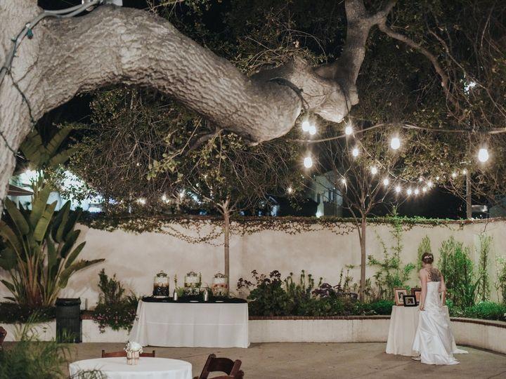 Tmx 45080631 2167914730143653 6673748045424754688 O 51 709853 1572467649 La Canada Flintridge, CA wedding venue