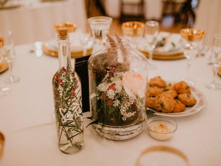 Tmx 45340747 2172015656400227 6195889163733041152 O 51 709853 1572467670 La Canada Flintridge, CA wedding venue