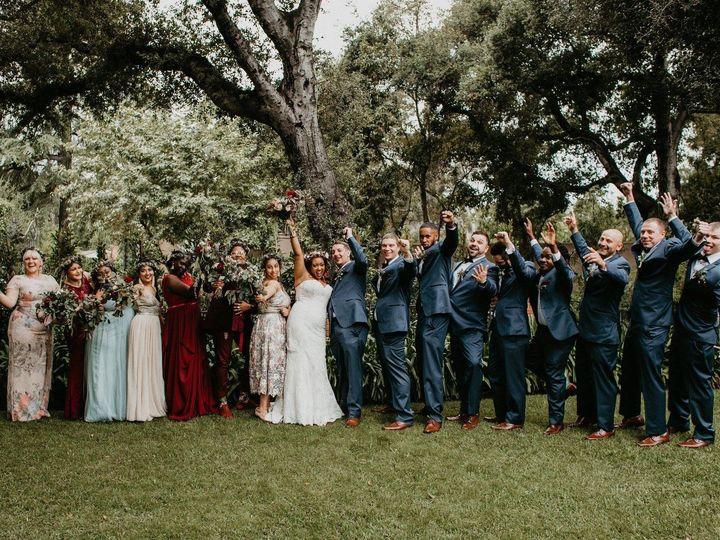 Tmx 45361628 2172015976400195 6257297897461645312 O 51 709853 1572467655 La Canada Flintridge, CA wedding venue