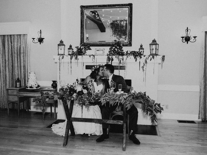 Tmx 45411329 2172015753066884 2546342881229012992 O 51 709853 1572467674 La Canada Flintridge, CA wedding venue