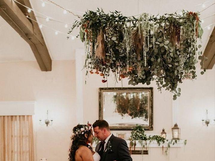Tmx 45412814 2172015499733576 1506634296478138368 N 51 709853 1572467646 La Canada Flintridge, CA wedding venue