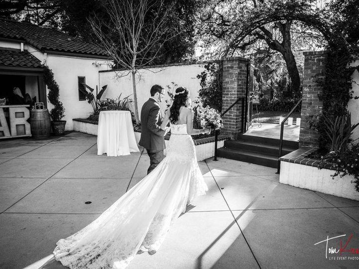 Tmx 45423727 2171600429775083 5392671829171109888 O 51 709853 1572467649 La Canada Flintridge, CA wedding venue