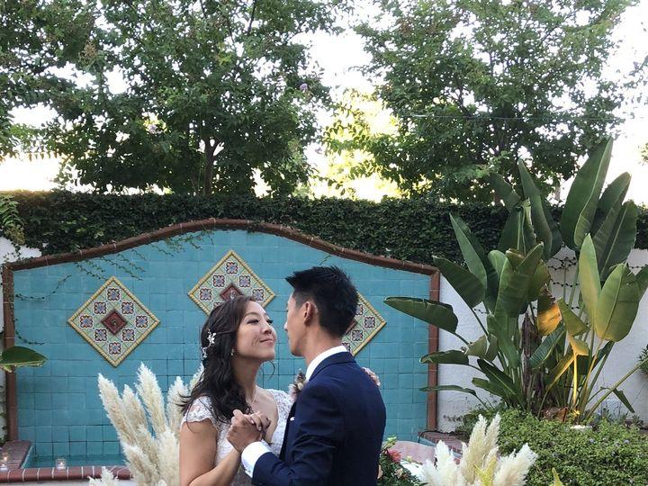 Tmx Couples 1st Dance Img 6796 2 51 709853 La Canada Flintridge, CA wedding venue