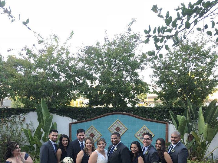 Tmx Family Fountain Pix Img 6861 51 709853 La Canada Flintridge, CA wedding venue