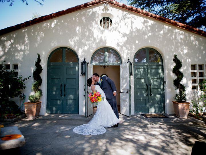 Tmx Ladigitalphoto Tom Michele And Miguel Wedding 1136 51 709853 La Canada Flintridge, CA wedding venue