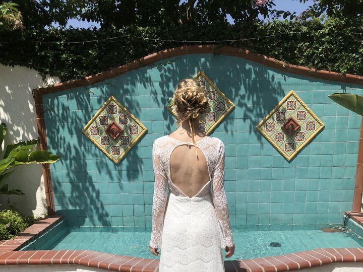 Tmx Simply Bridal Img 6435 2 51 709853 La Canada Flintridge, CA wedding venue
