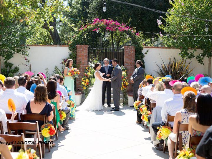 Tmx Summer Wedding Ladigitalphoto Michele Miguel Wedding 062616 51 709853 La Canada Flintridge, CA wedding venue