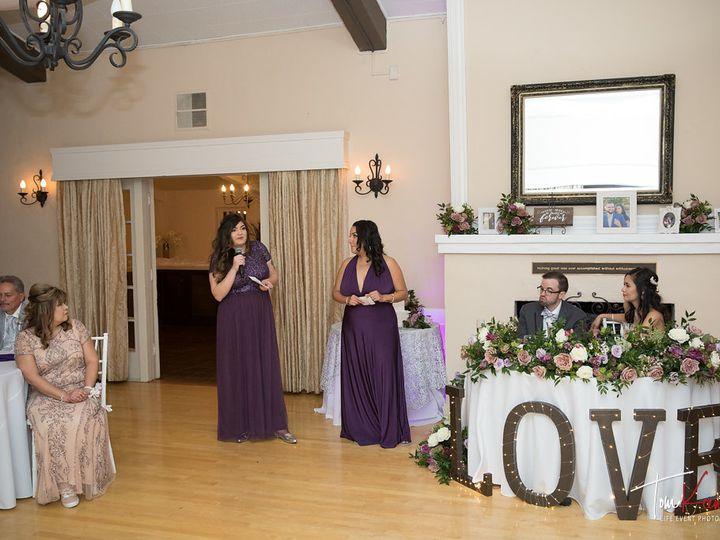 Tmx Sweetheart Table 032318marilynbradbytomladigitalphoto 2231 51 709853 La Canada Flintridge, CA wedding venue