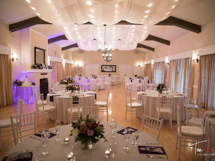 Tmx Venue Ballroom 032318marilynbradbytomladigitalphoto 2129 51 709853 La Canada Flintridge, CA wedding venue