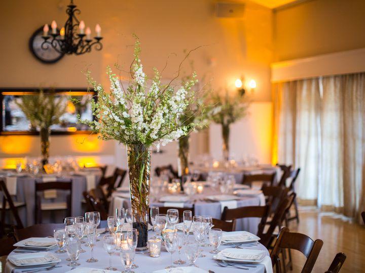 Tmx Venue Ballroom Three16 Photography 7089 1 51 709853 La Canada Flintridge, CA wedding venue