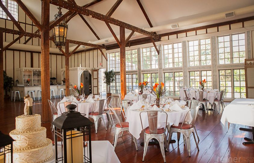 The Gables At Chadds Ford Venue Chadds Ford Pa