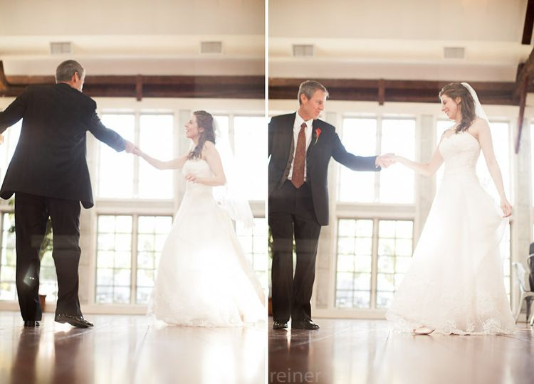 the gables of chadds ford wedding photos