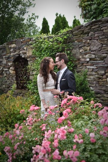 Couple | Kerry Harrison Photography