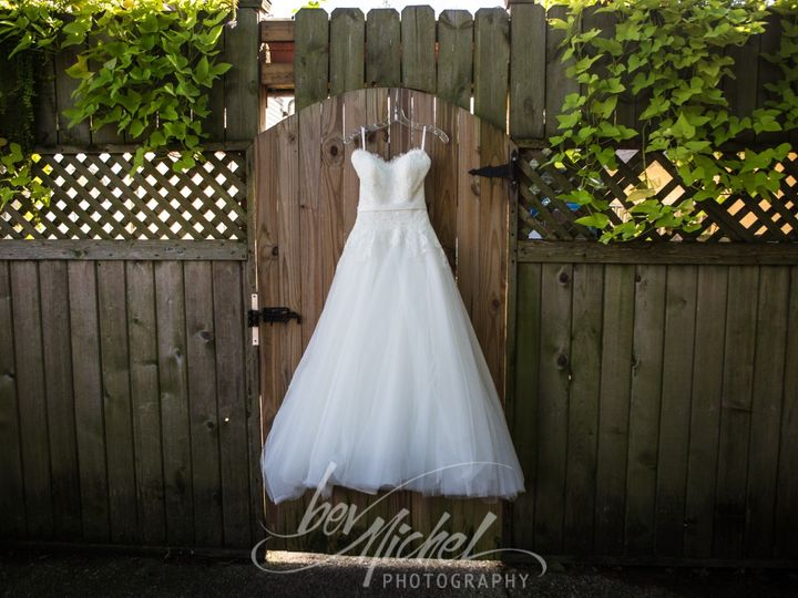 Tmx 009 Fuski 51 639853 1556738785 Chadds Ford, PA wedding venue