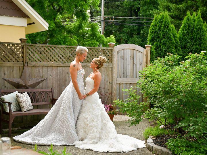 Tmx 23222 019 51 639853 1556746247 Chadds Ford, PA wedding venue