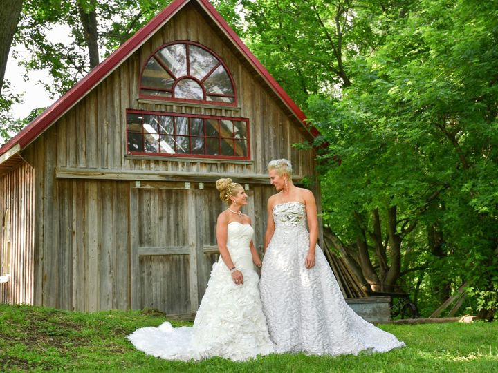 Tmx 23222 097 51 639853 1556746309 Chadds Ford, PA wedding venue