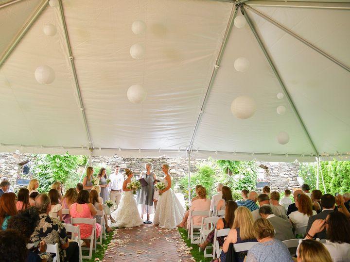 Tmx 23222 317 51 639853 1556745078 Chadds Ford, PA wedding venue