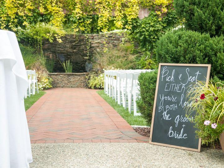 Tmx A7bv0002 51 639853 1556746460 Chadds Ford, PA wedding venue