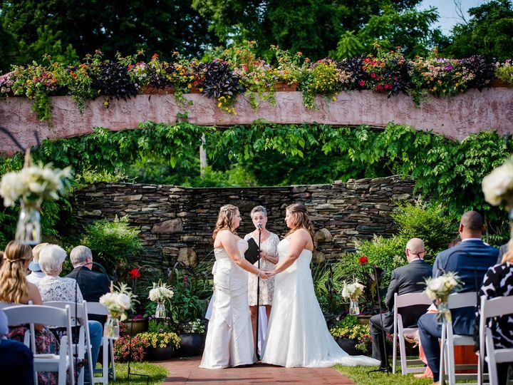 Tmx Boylehartman 434 51 639853 1562368019 Chadds Ford, PA wedding venue