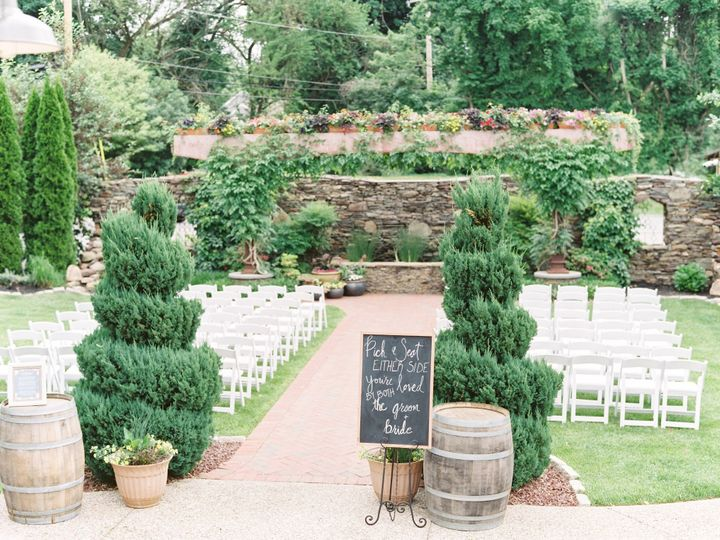 Tmx Briannakyle Wedding Lfp086 51 639853 1556737769 Chadds Ford, PA wedding venue