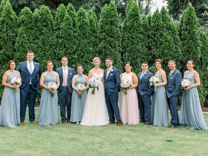 Tmx Briannakyle Wedding Lfp144 51 639853 1556738511 Chadds Ford, PA wedding venue