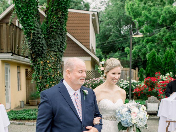 Tmx Briannakyle Wedding Lfp466 51 639853 1556738041 Chadds Ford, PA wedding venue