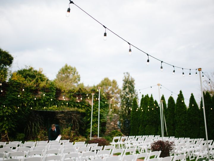 Tmx Dinamike Thegables Chaddsford Wedding Image 376 51 639853 1556739851 Chadds Ford, PA wedding venue