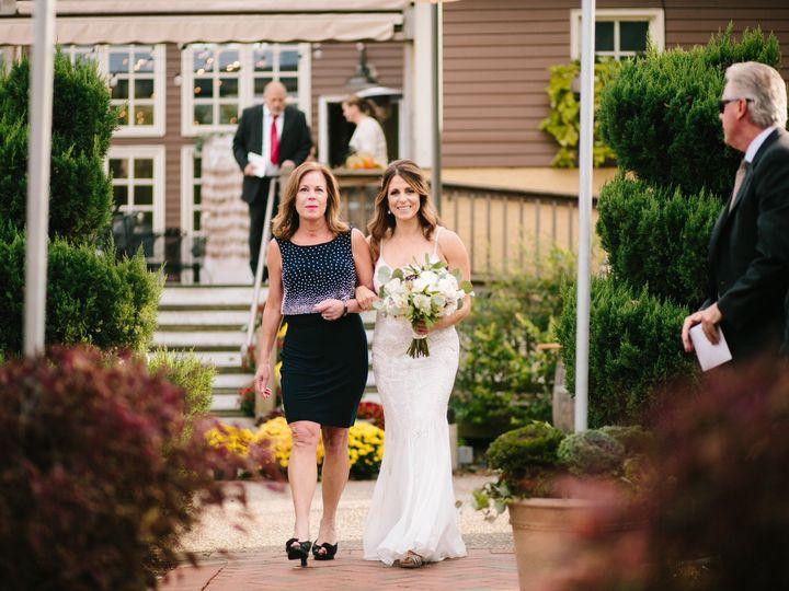 Tmx Dinamike Thegables Chaddsford Wedding Image 439 51 639853 1556739972 Chadds Ford, PA wedding venue