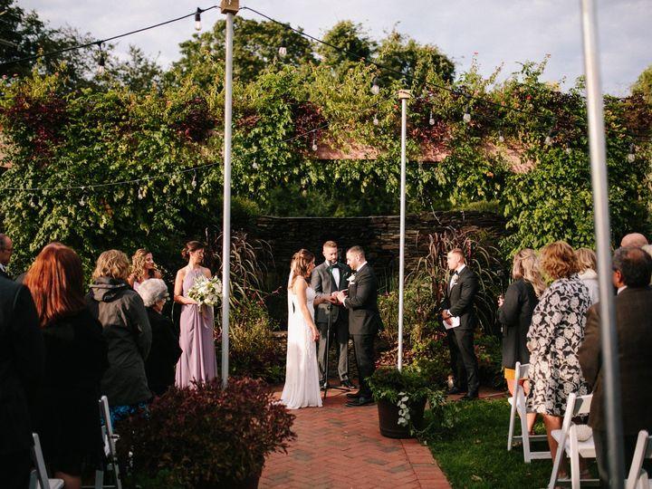 Tmx Dinamike Thegables Chaddsford Wedding Image 475 51 639853 1556744007 Chadds Ford, PA wedding venue