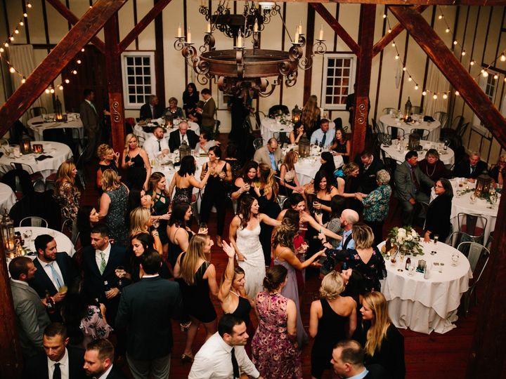Tmx Dinamike Thegables Chaddsford Wedding Image 915 51 639853 1556744928 Chadds Ford, PA wedding venue