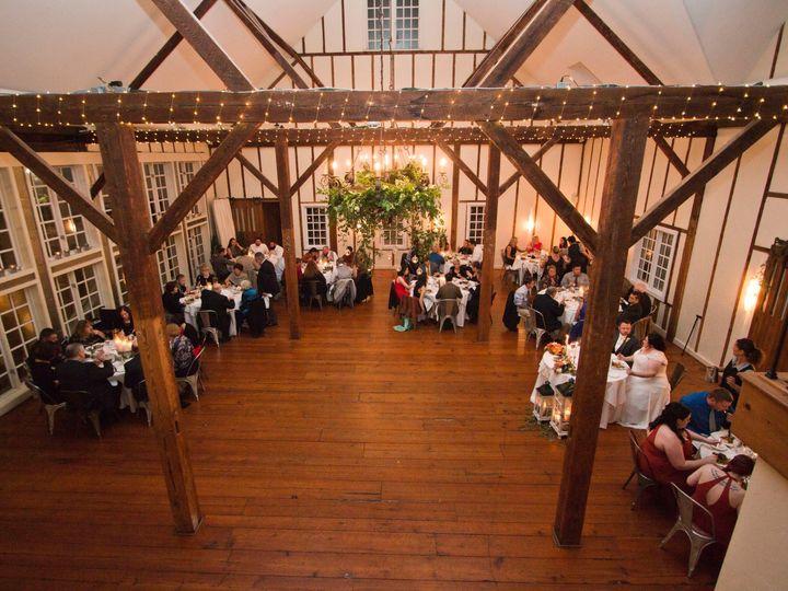 Tmx Img 0581 51 639853 1556739378 Chadds Ford, PA wedding venue