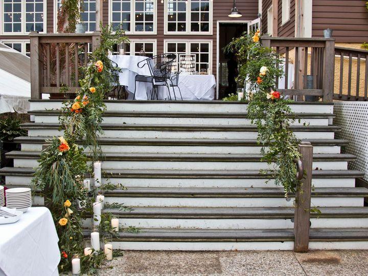 Tmx Img 9924 51 639853 1556739475 Chadds Ford, PA wedding venue