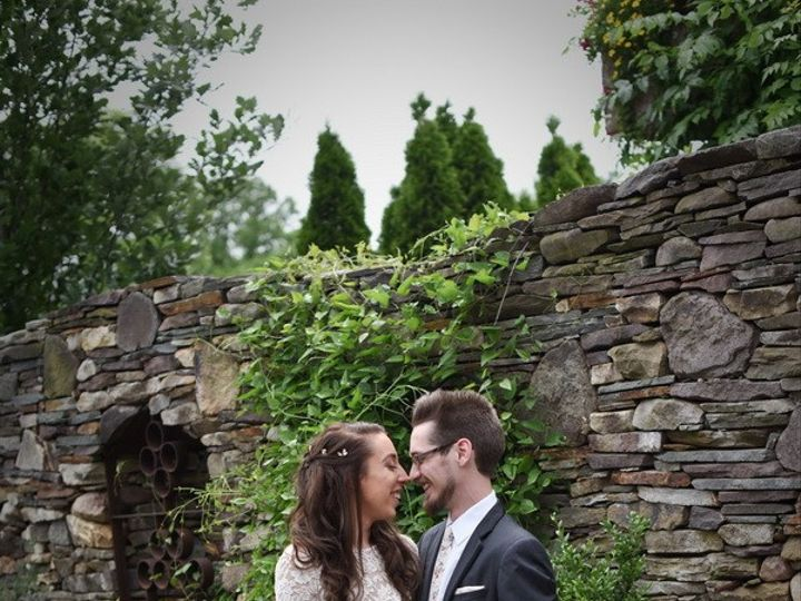 Tmx Kerry Harrison Photography 011 51 639853 1556737511 Chadds Ford, PA wedding venue