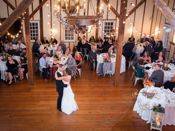 Tmx Pete And Denise 379 Of 547 51 639853 1556739666 Chadds Ford, PA wedding venue