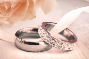 Semipreciousking - Engagement Rings & Jewelry sets