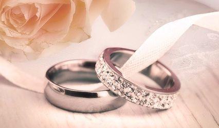 Semipreciousking - Engagement Rings & Jewelry sets
