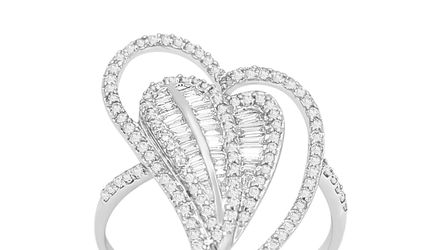 Semipreciousking - Engagement Rings & Jewelry sets 1