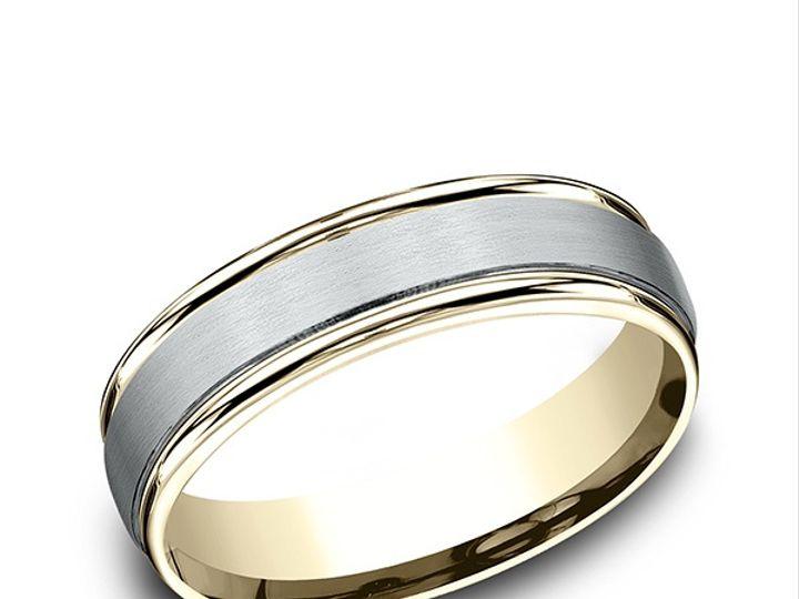 Tmx Cf156031 P1 51 1059853 1570651798 Portland, OR wedding jewelry