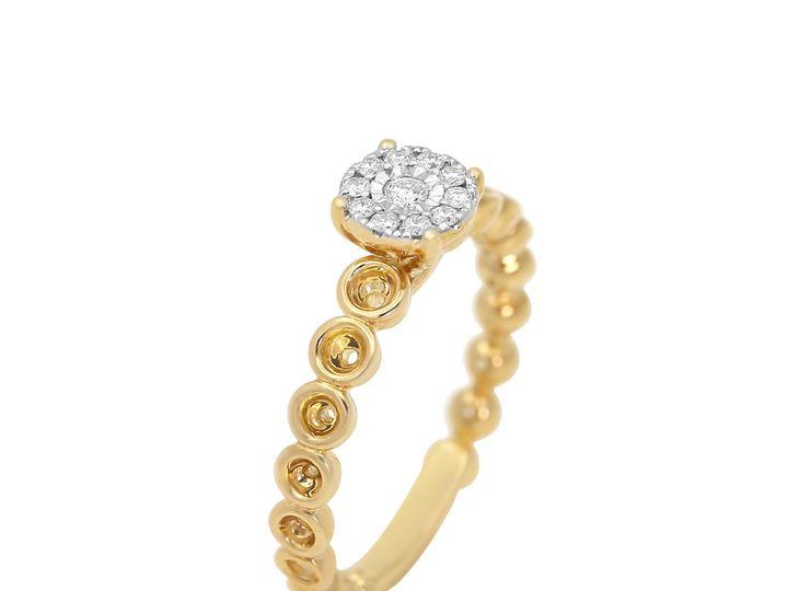 Tmx Img 0017 51 1059853 Portland, OR wedding jewelry
