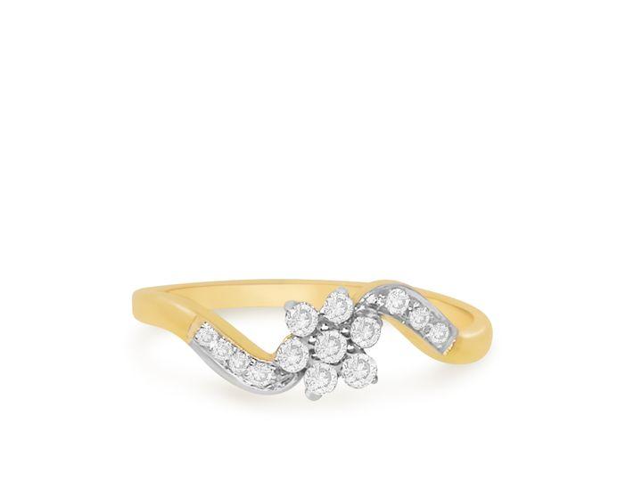 Tmx Img 20180917 195315 51 1059853 Portland, OR wedding jewelry