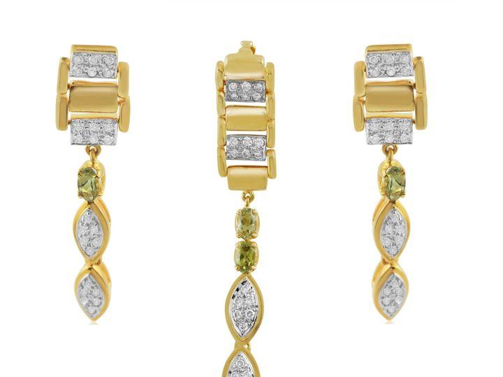Tmx Img 2031  51 1059853 Portland, OR wedding jewelry