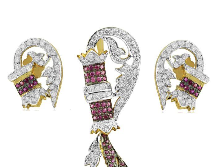 Tmx Img 2052 1  51 1059853 Portland, OR wedding jewelry