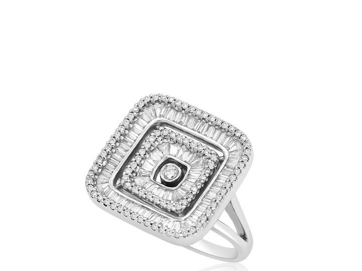 Tmx Img 9050 51 1059853 Portland, OR wedding jewelry